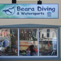 Beara_Diving.jpg