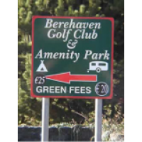 Berehaven Golf Club