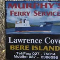ferry_5.jpg