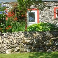 Cottage_Garden_2.JPG